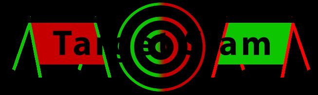 TargetSlam